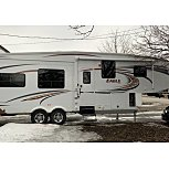 2011 JAYCO Eagle for sale 300191287