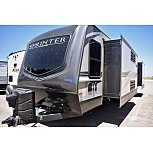 2020 Keystone Sprinter for sale 300191338