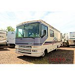 1997 Fleetwood Flair for sale 300191354