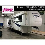 2008 Holiday Rambler Presidential for sale 300191364