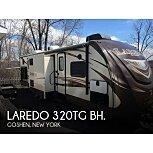 2015 Keystone Laredo for sale 300191397