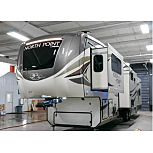 2018 JAYCO North Point for sale 300191456