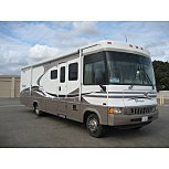 2005 Winnebago Voyage for sale 300191459