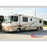 1998 Holiday Rambler Imperial for sale 300191492