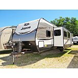 2020 JAYCO Jay Flight for sale 300191506
