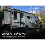 2014 Winnebago Adventurer for sale 300191517