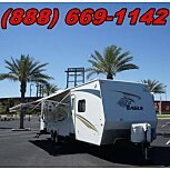 2010 JAYCO Eagle for sale 300191603
