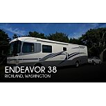 2000 Holiday Rambler Endeavor for sale 300191624