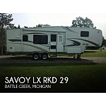 2008 Holiday Rambler Savoy for sale 300191659