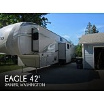 2018 JAYCO Eagle for sale 300191661