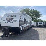 2020 Palomino Puma for sale 300191735