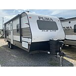 2020 Palomino Puma for sale 300191764