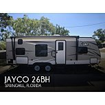 2018 JAYCO Jay Flight for sale 300191780