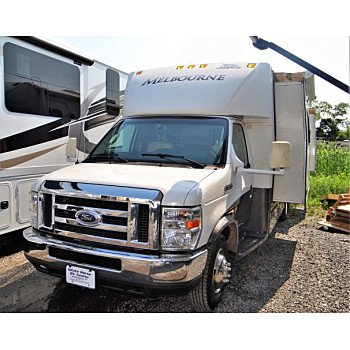 2010 JAYCO Melbourne for sale 300191817