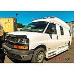 2014 Roadtrek Ranger for sale 300191820