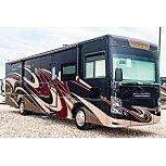 2020 Coachmen Sportscoach for sale 300191824