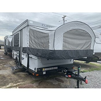 2019 Coachmen Clipper for sale 300191840