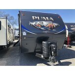2019 Palomino Puma for sale 300191845