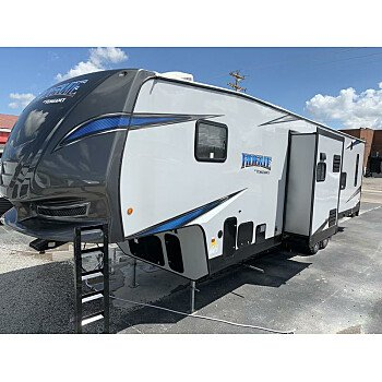 2019 Forest River Vengeance for sale 300191852