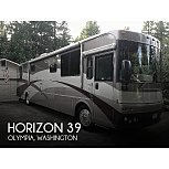 2003 Itasca Horizon for sale 300191951