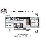 2020 Forest River Salem for sale 300191966