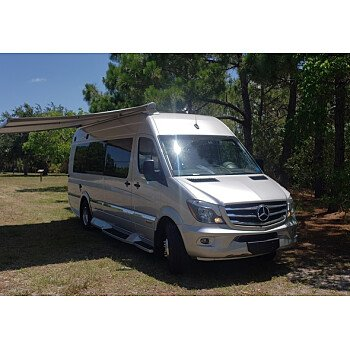 2019 Winnebago ERA for sale 300191980