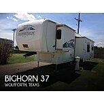 2006 Heartland Bighorn for sale 300192068