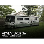 1999 Winnebago Adventurer for sale 300192074
