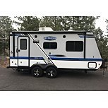 2018 JAYCO Jay Feather for sale 300192090