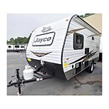 2018 JAYCO Jay Flight SLX 267BHSW for sale 300192093