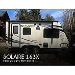 2015 Palomino SolAire for sale 300192105