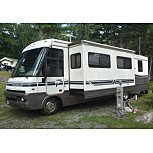 1997 Winnebago Adventurer for sale 300192113