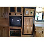 2006 Keystone Montana for sale 300192130