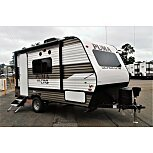 2020 Palomino Puma for sale 300192175