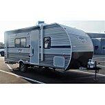 2020 Shasta Shasta for sale 300192251