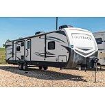 2019 Keystone Outback for sale 300192312