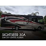 2012 Winnebago Sightseer for sale 300192463