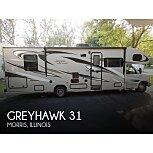 2014 JAYCO Greyhawk for sale 300192464