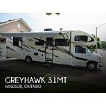 2016 JAYCO Greyhawk for sale 300192480