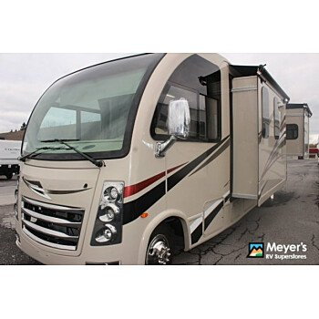 2019 Thor Vegas for sale 300192508