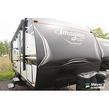 2019 Grand Design Imagine for sale 300192621