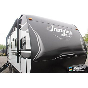 2019 Grand Design Imagine for sale 300192622