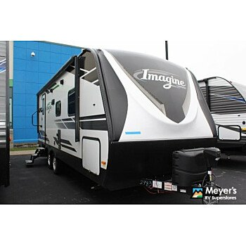 2019 Grand Design Imagine for sale 300192626