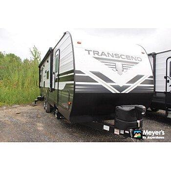 2019 Grand Design Transcend for sale 300192652