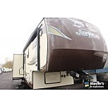 2014 JAYCO Eagle for sale 300192732