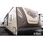 2015 Prime Time Manufacturing Lacrosse for sale 300192738