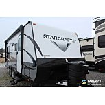 2019 Starcraft Launch for sale 300192795