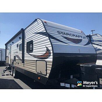 2019 Starcraft Autumn Ridge for sale 300192834