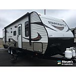 2018 Starcraft Autumn Ridge for sale 300192839