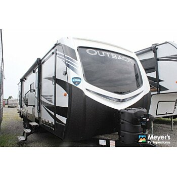 2019 Keystone Outback for sale 300192958